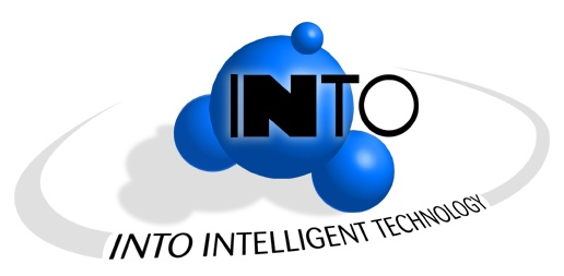 INTO Intelligent Technology